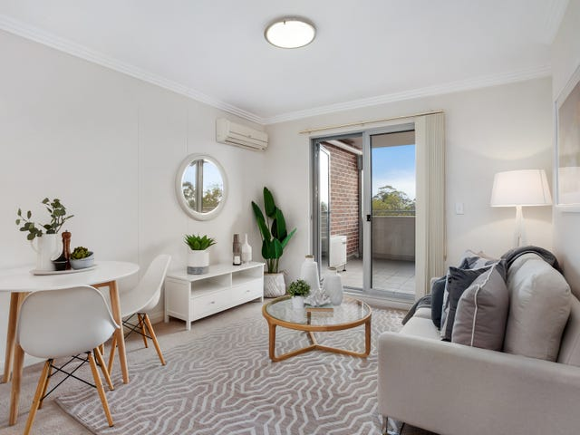 28/524 Pacific Highway, Chatswood, NSW 2067