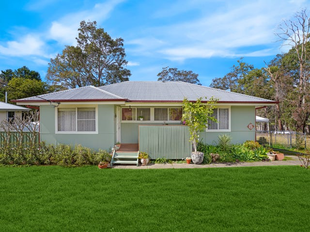15 Owen Avenue, Wyong, NSW 2259
