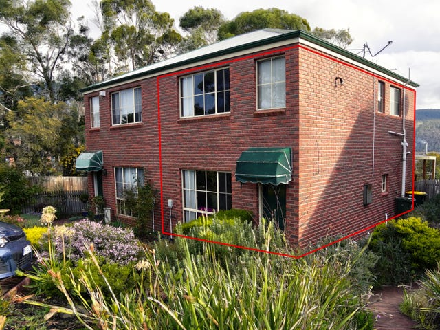 2/4 Mowbray Ct, Lenah Valley, Tas 7008