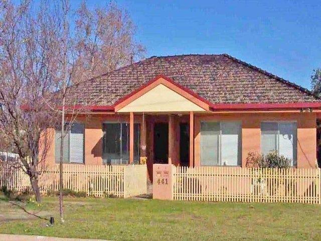 1/441 Perry, Albury, NSW 2640