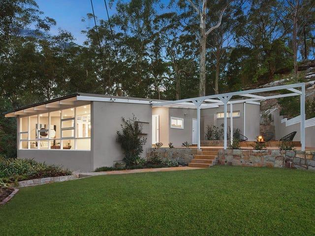 49 Minnamurra Avenue, Pymble, NSW 2073