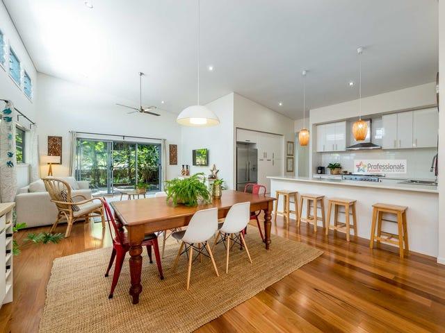 44 Macadamia Drive, Pottsville, NSW 2489