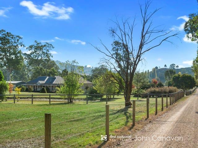 700 Piries-Goughs Bay Road, Goughs Bay, Vic 3723