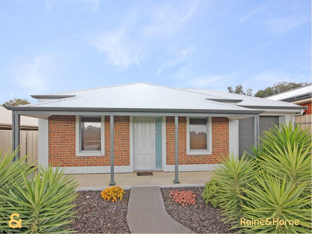 16 Walnut Street, Old Reynella, SA 5161