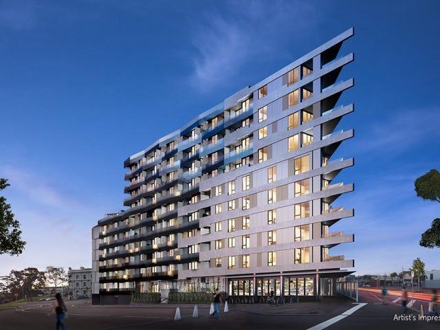 9 Dryburgh Street, West Melbourne, Vic 3003