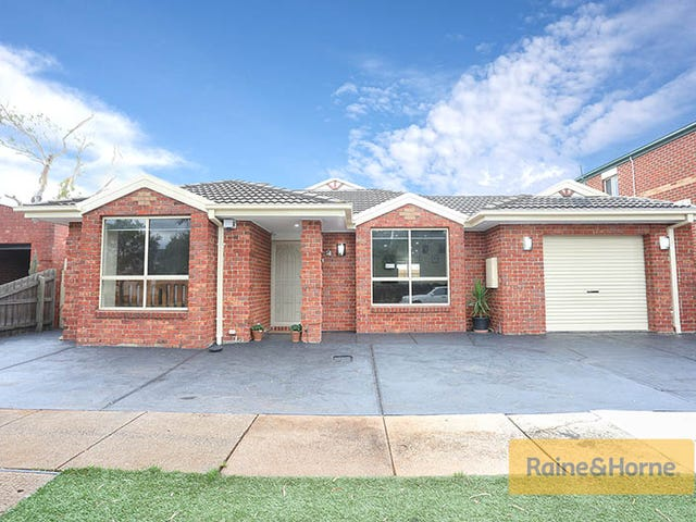 9 Armstrong Court, Roxburgh Park, Vic 3064