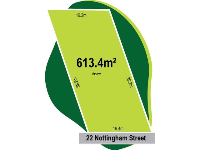 22 Nottingham Street, Berkeley, NSW 2506