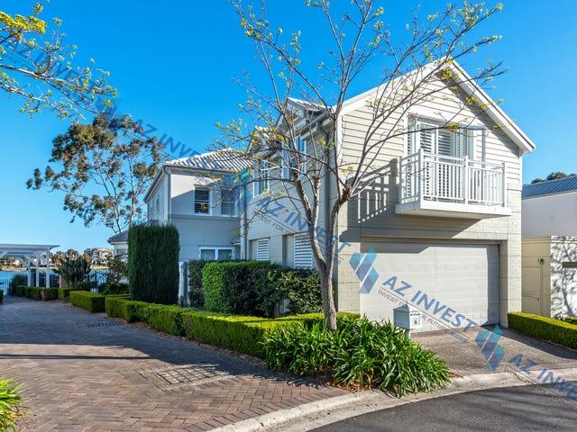 6 Jacaranda Drive, Cabarita, NSW 2137