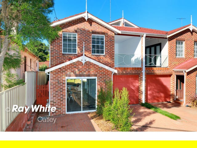 119a Gungah Bay Road, Oatley, NSW 2223