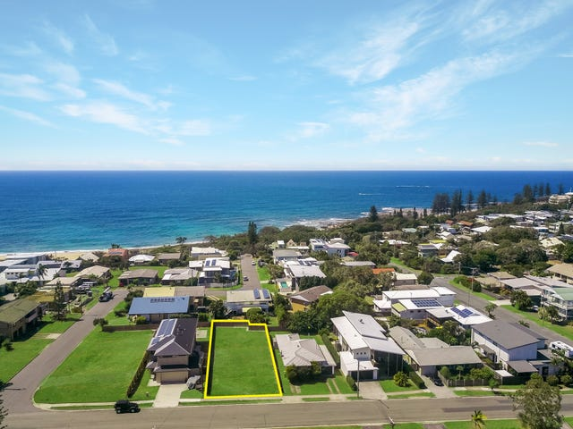 13A Albert Street, Shelly Beach, Qld 4551