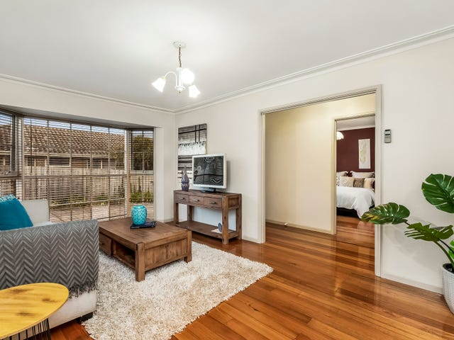 3/6 Simpsons Road, Box Hill, Vic 3128