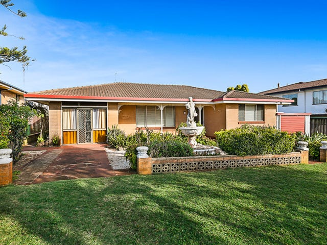 5 Kettle Street, Rockville, Qld 4350