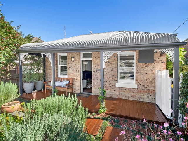 34 Tulloh Street, Willoughby, NSW 2068