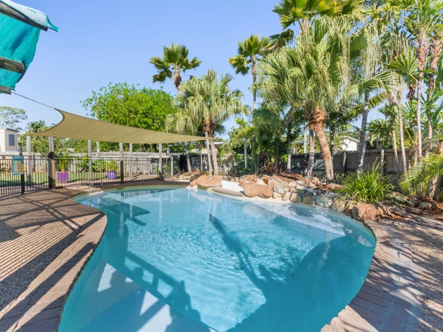 9 Sweers Court, Thuringowa Central, Qld 4817