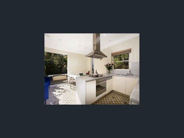 5 Carr Street, Waverton, NSW 2060