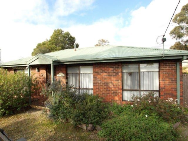 1 Middleton Drive, Woori Yallock, Vic 3139