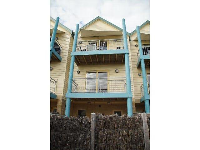 11/18 Inskip Street, Ocean Grove, Vic 3226