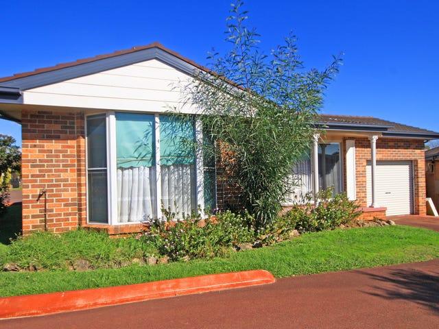 21/31 Belmont Road, Glenfield, NSW 2167