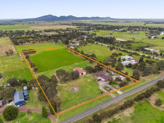 65 Shaws Road, Little River, Vic 3211