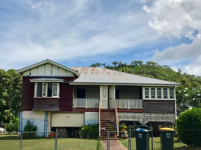 371 Paterson Avenue, Koongal, Qld 4701