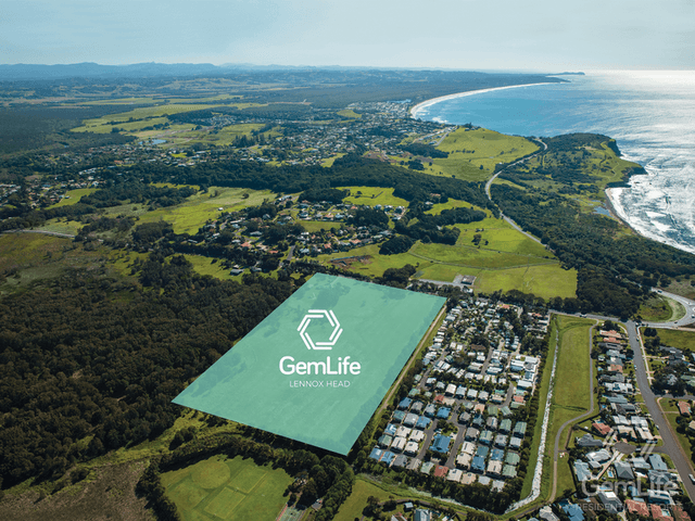 67 Skennars Head Road, Lennox Head 2487, Lennox Head, NSW 2478