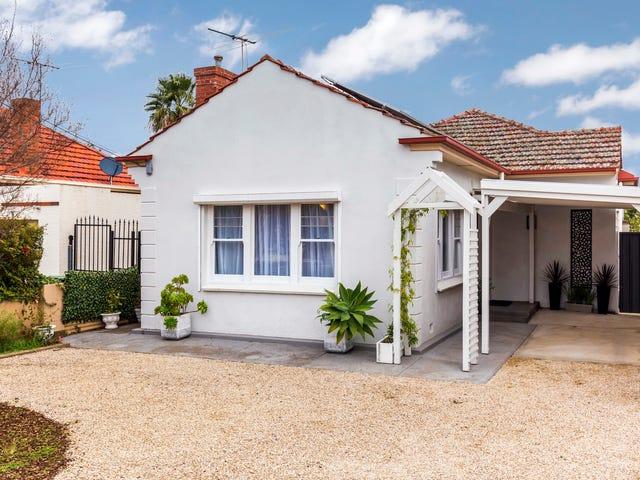 46A Kerr Grant Terrace, South Plympton, SA 5038