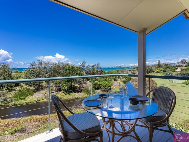 16/94 Solitary Islands Way, Sapphire Beach, NSW 2450