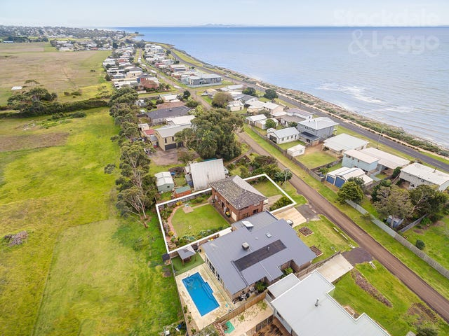 14 Arlington Street, Portarlington, Vic 3223