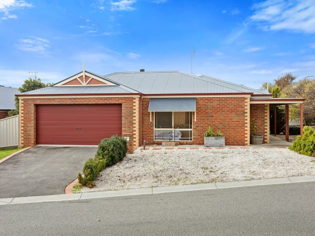 22 Grevillea Avenue, Kangaroo Flat, Vic 3555