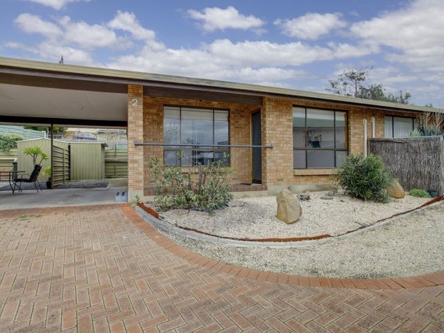 2/13 New West Road, Port Lincoln, SA 5606