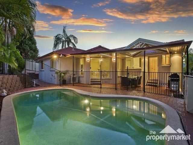 48 Molsten Avenue, Tumbi Umbi, NSW 2261