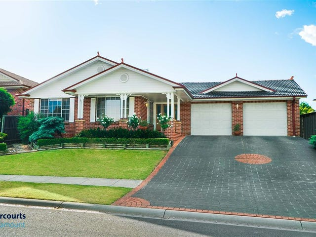 22 The Watermark, Mount Annan, NSW 2567
