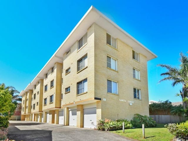8/10 Oxley Crescent., Port Macquarie, NSW 2444