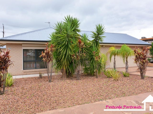 33A Viscount Slim Avenue, Whyalla Norrie, SA 5608