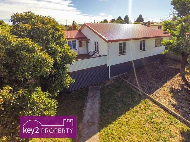 82 George Town Road, Newnham, Tas 7248