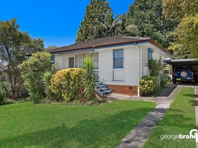 101 Hills Street, North Gosford, NSW 2250