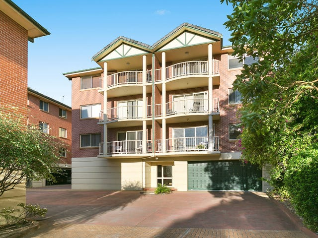 2/11 Flinders Street, North Wollongong, NSW 2500