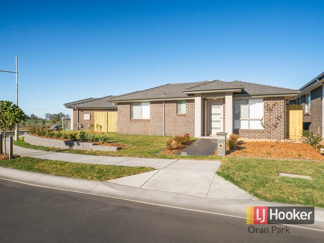 16a Williamson Street, Oran Park, NSW 2570