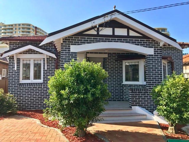 30 Chandler Street, Rockdale, NSW 2216