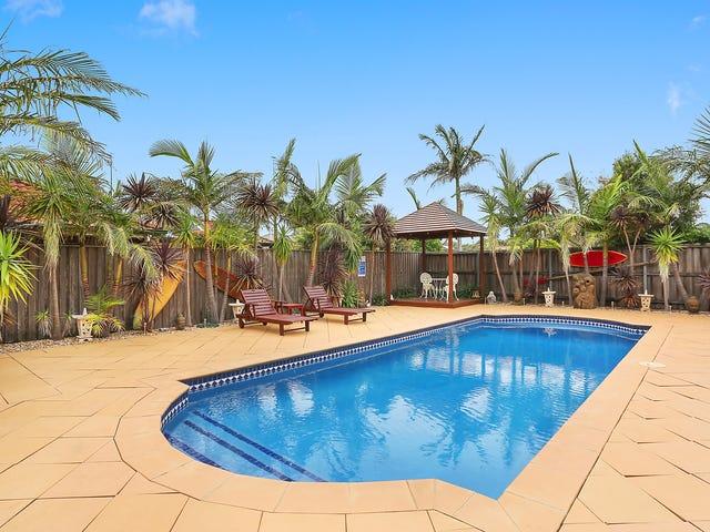 12 John Buckland Avenue, Woonona, NSW 2517