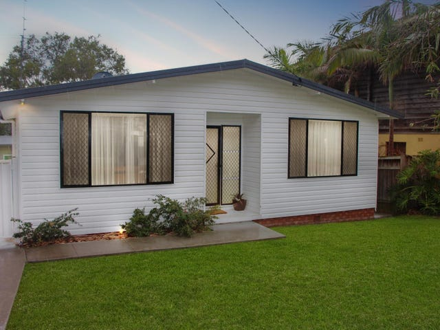 20 Sadie Avenue, Gorokan, NSW 2263