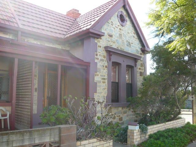 47 Mellor Road, Glanville, SA 5015