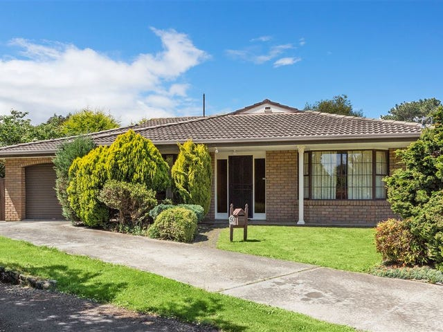 50 Fairway Crescent, Riverside, Tas 7250