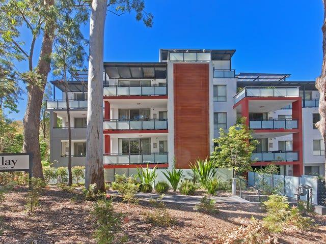 38/2 Finlay Road, Turramurra, NSW 2074
