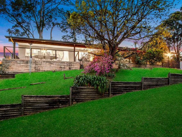 29 Warks Hill Road, Kurrajong Heights, NSW 2758