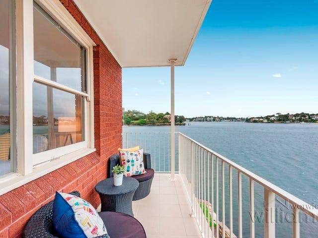 21/361 Victoria Place, Drummoyne, NSW 2047