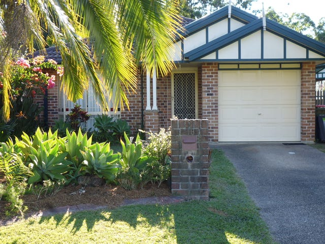 13 Noreena Place, Boambee East, NSW 2452