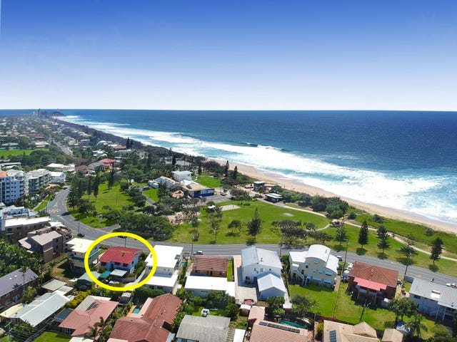 106 Pacific Bvd, Buddina, Qld 4575