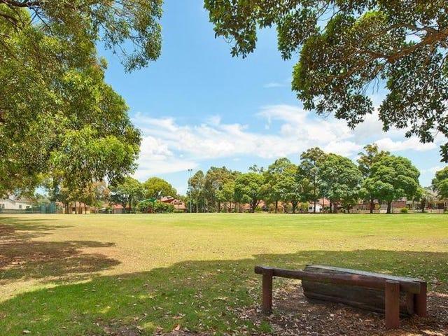 8/28A Henry Street, Ashfield, NSW 2131
