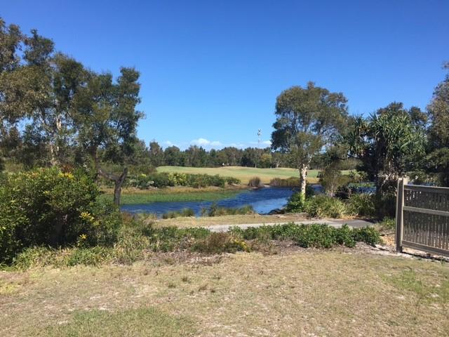 80 FOXTAIL CRESCENT, Banksia Beach, Qld 4507